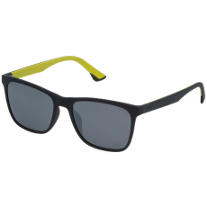 Police Sketch 1 SPL633 9U5P Polarized
