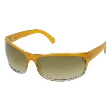 Police Unisex napszemüveg Police S1863710AEX Barna napszemüveg