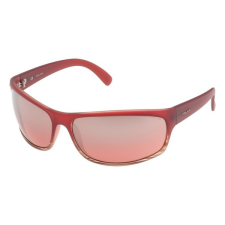Police Unisex napszemüveg Police S186371ACNX Piros napszemüveg