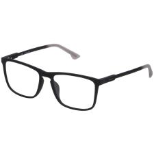 Police Wave 3 VPL556 06AA szemüvegkeret