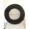 POLIEXT Csepegtető cső fekete d16 33cm 2l/h