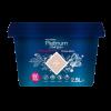 POLIFARBE PLATINUM PLATINUM MATT LATEX 2,5L DATOLYA D40