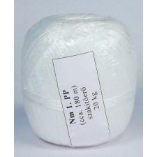 Polipropilén kötözőzsineg /vékony/ szalag, zsinór