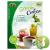 Politur Stevia Cukor /Politur 500 g