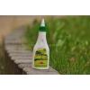Politur Stevia tartalmú folyékony édesítőszer 125 ml