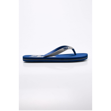 Polo Ralph Lauren - Flip-flop - kék - 1272313-kék