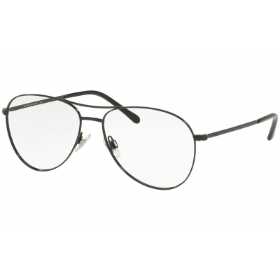 25b508cb04 Polo Ralph Lauren PH1180 9003 - Szemüvegkeret: árak, összehasonlítás -  Olcsóbbat.hu