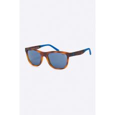 Polo Ralph Lauren - Szemüveg - barna