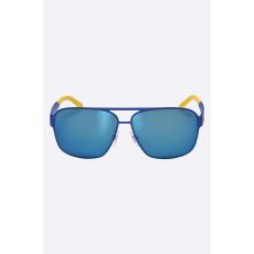 Polo Ralph Lauren - Szemüveg PH3105.932255 - kék