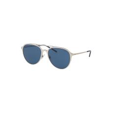 Polo Ralph Lauren - Szemüveg PH3115 - sötétkék - 1261826-sötétkék