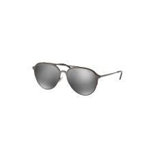 Polo Ralph Lauren Szemüveg PH3115 - szürke