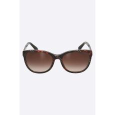 Polo Ralph Lauren - Szemüveg PH4117.562213 - sötét barna