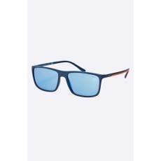 Polo Ralph Lauren - Szemüveg - sötétkék
