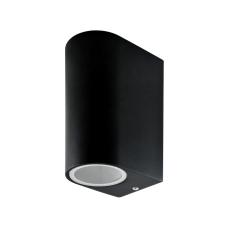 Polux Kültéri lámpa BOSTON 2xGU10/35W/230V kültéri világítás