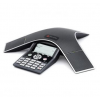 Polycom SoundStation IP 7000 PSU incl. 2230-40300-122 Astounding voice quality and clarity from the world's most advanced IP conference phone.