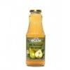 Pölz bio körtelé  - 1000 ml