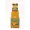 Pölz bio narancslé  - 200 ml