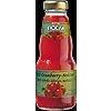Pölz bio vörös áfonya nektár 200ml