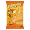 Pom-Bär tejfölös-paprikás burgonyasnack 50 g