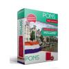 PONS Megszólalni 1 hónap alatt (könyv+CD) Holland Új