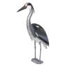 Pontec Pond Figure Heron