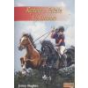 PonyClub Rejtély a Fekete Ló farmon