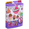 Poppit tematikus utántöltő csomag - fagylalt
