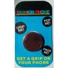 PopSocket, telefonra tapasztható telefontartó és ujjtámasz, rose gold