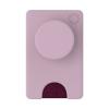 Popsockets PopWallet+ Blush Pink