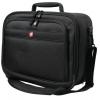 """Port Designs Tokyo III projektor / notebook táska, 15,4"""", fekete"""