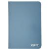 Port iPad Air 2 Nagoya tablet tok kék