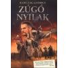 Porta Historica Kiadó Karczag György: Zúgó nyilak