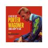Porter Wagoner A Slice of Life / Satisfied Mind (CD)