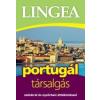 Portugál társalgás - Lingea
