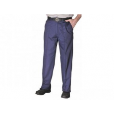 Portwest 2885 - Preston férfi nadrág, hosszított - tengerészkék - 44/XXL