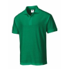 Portwest B210 - Nápoly teniszpóló - Kelly zöld