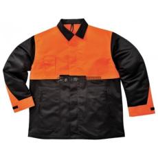 Portwest - CH10 Oak kabát (XXXL)