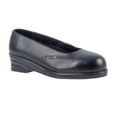 Portwest FW49 Steelite™ női védőcipő, S1 36