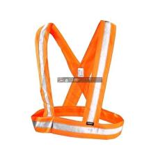 Portwest HV55 Jól láthatósági kantár (narancs)