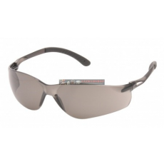 Portwest PW38 Pan Veiw védőszemüveg (FEKETE)