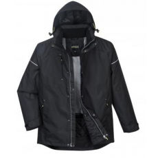 Portwest PW3 téli kabát