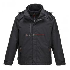 Portwest S553 Radial 3 az 1-ben kabát