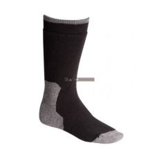 Portwest - SK18 Extreme meleg zokni (FEKETE 44-48)