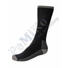 Portwest SK33 Munka zokni (3 db)