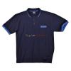 Portwest - TX20 Texo Contrast pólóing (NAVY XS)