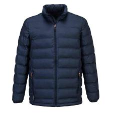 Portwest Ultrasonic Tunnel kabát női dzseki, kabát