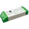 POS Power FTPC150V12 12V/11A 132W IP20 LED tápegység