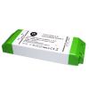 POS Power FTPC150V12-D 12V/11A 150W IP20 szabályozható LED tápegység