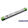 POS Power FTPC30C1050-S 1050mA/14~29V 30,45W IP20 vékony LED tápegység