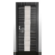 POSZEIDON 18H CPL fóliás beltéri ajtó, 100x210 cm építőanyag